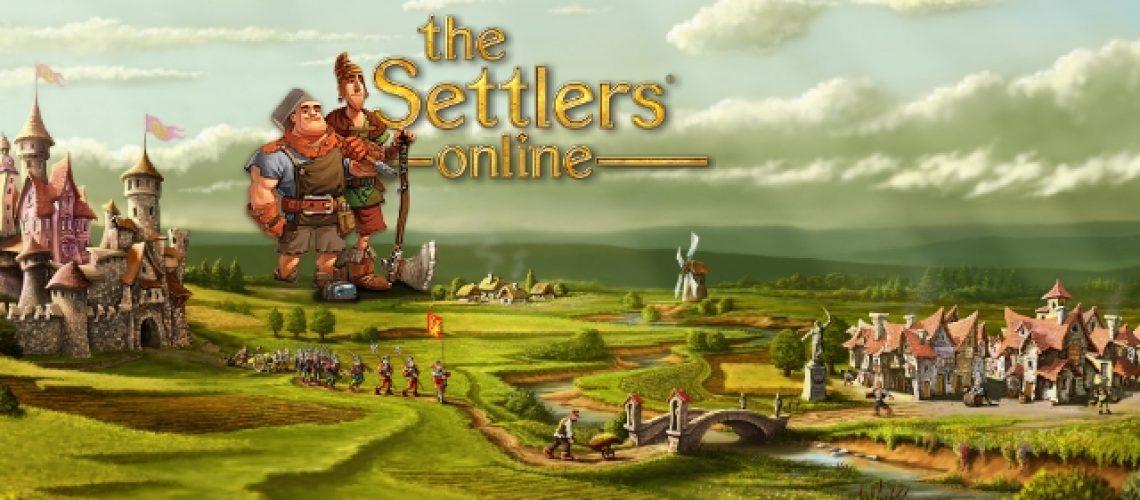 The-Settlers-Online-logo