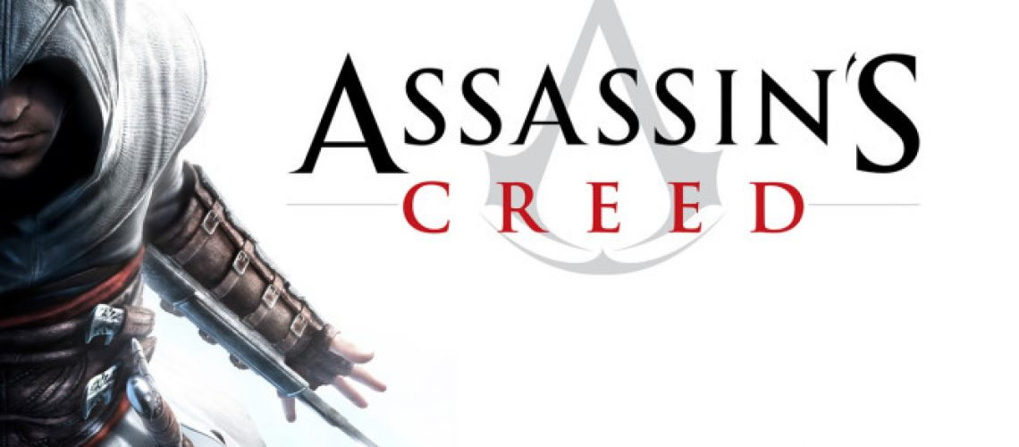 assassins_creed-unity