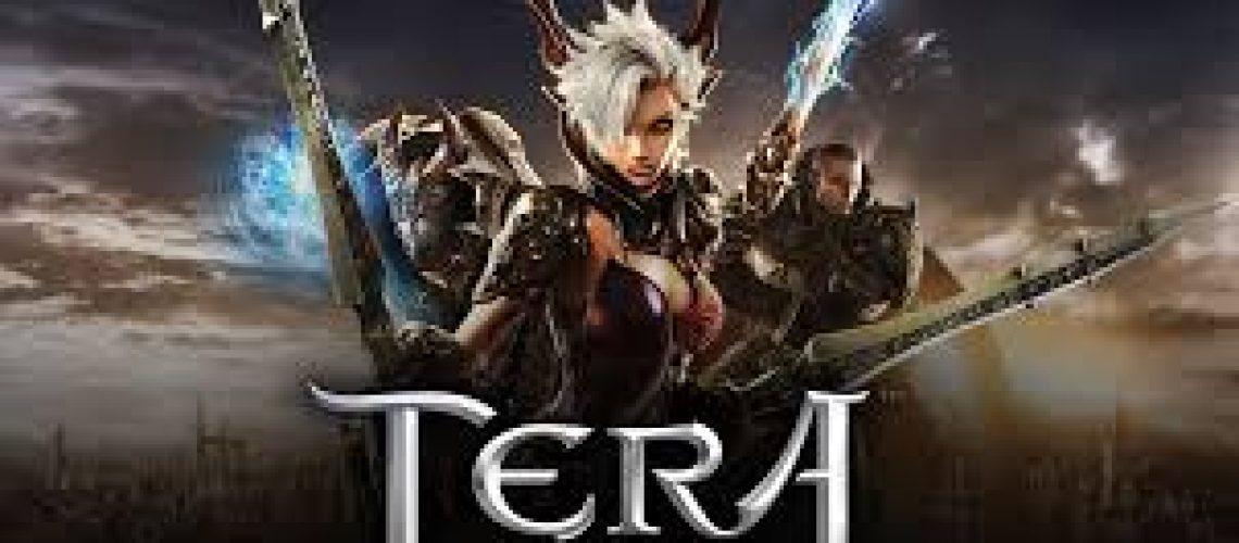 tera 2